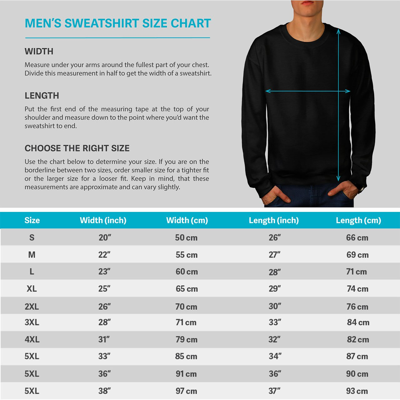 wellcoda Branch Manager Joke Mens Sweatshirt Wild Casual Jumper