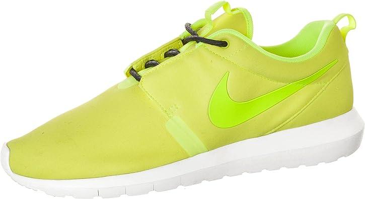 NIKE Roshe Run NM, Zapatillas de Deporte para Hombre: Amazon.es: Zapatos y complementos