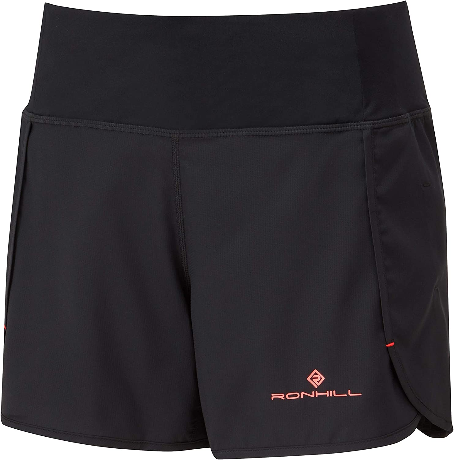 Ronhill Womens Stride Revive Shorts