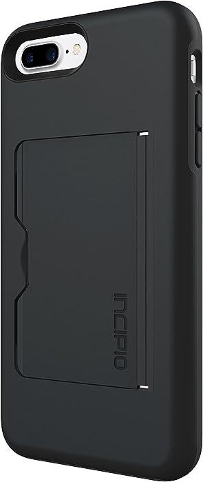 The Best Acer Gtx 1080Ti