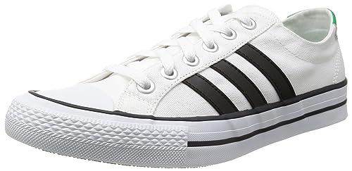 order adidas neo label schuhe weiß fbbe6 8e885