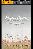 Meryton Vignettes: Tales of Pride and Prejudice