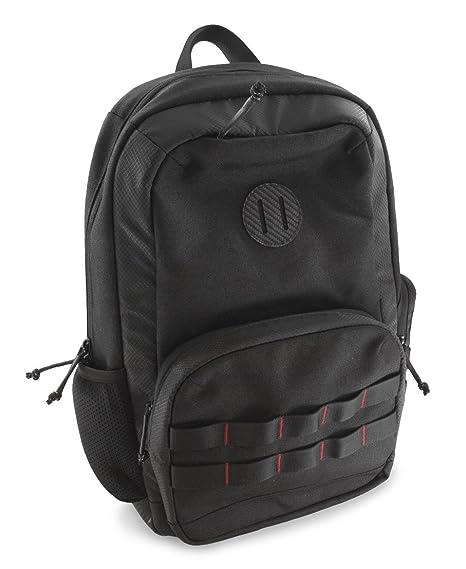 Lifeworks | apoyo a la vida: Go bolsa mochila para profesionales (ver más estilos