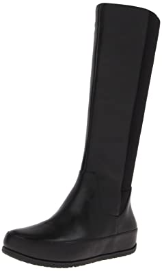 Quick read about FitFlop Dueboot Tall / Stretch