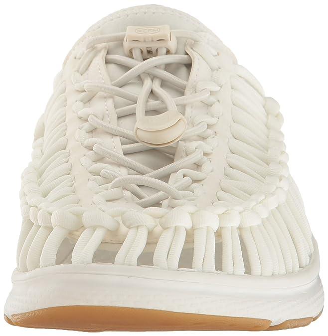 378984dec5c KEEN Men s Uneek o2-m Sandal  Amazon.co.uk  Shoes   Bags
