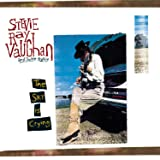 Stevie Ray Vaughan and Doub - The Sky Is Crying