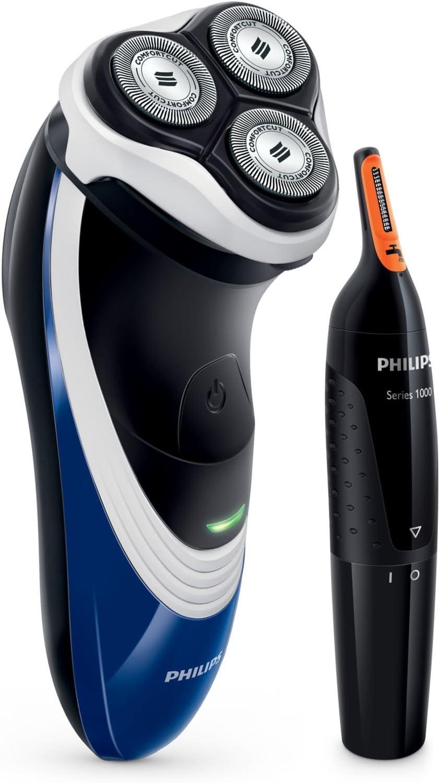 Philips SHAVER Series 3000 PT723/80 - Afeitadora (Máquina de ...