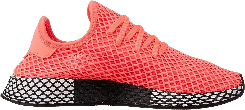 adidas Men's Shoes Deerupt Runner