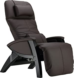 Cozzia Dual Power ZG Recliner Chocolate  sc 1 st  Amazon.com & Amazon.com: Barcalounger Power Recliner | Premier 6600 Power ... islam-shia.org