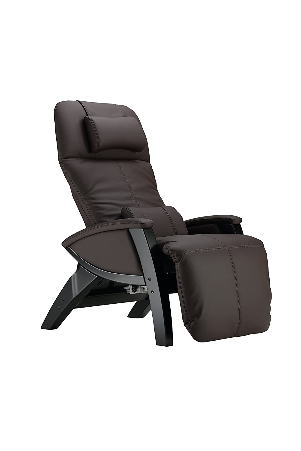 Who Makes The Best Quality Recliners Cuddly Home Advisors