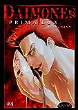 Dàimones: Prima Lux - capitolo 4