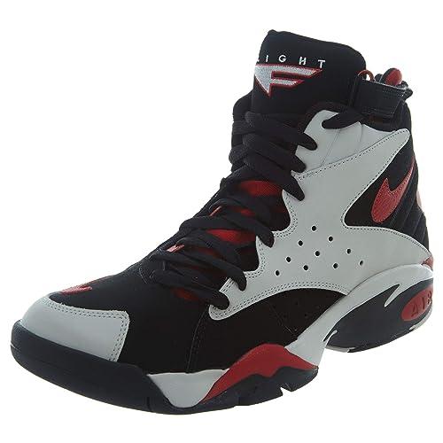 comprar Zapatillas de baloncesto Hombre Nike Air Maestro II