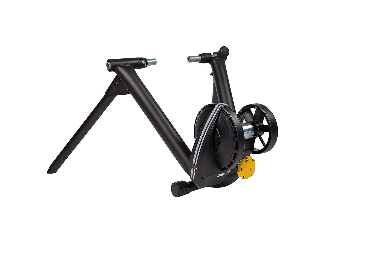 CycleOps M2 Smart Trainer
