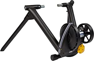 CycleOps 9930 M2 Smart Trainer, One Size, One Color