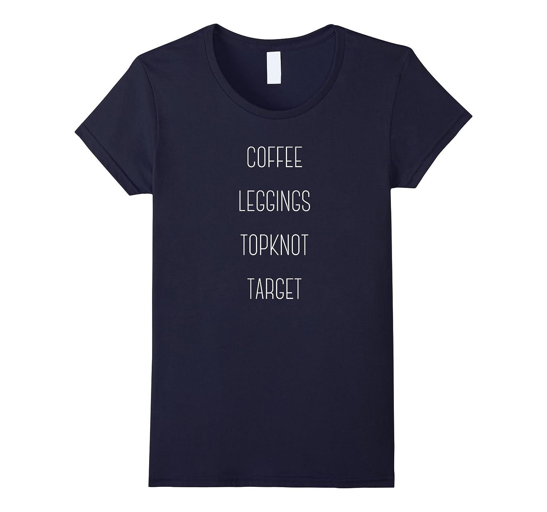 d1488e4c1d Target Womens Vintage T Shirts