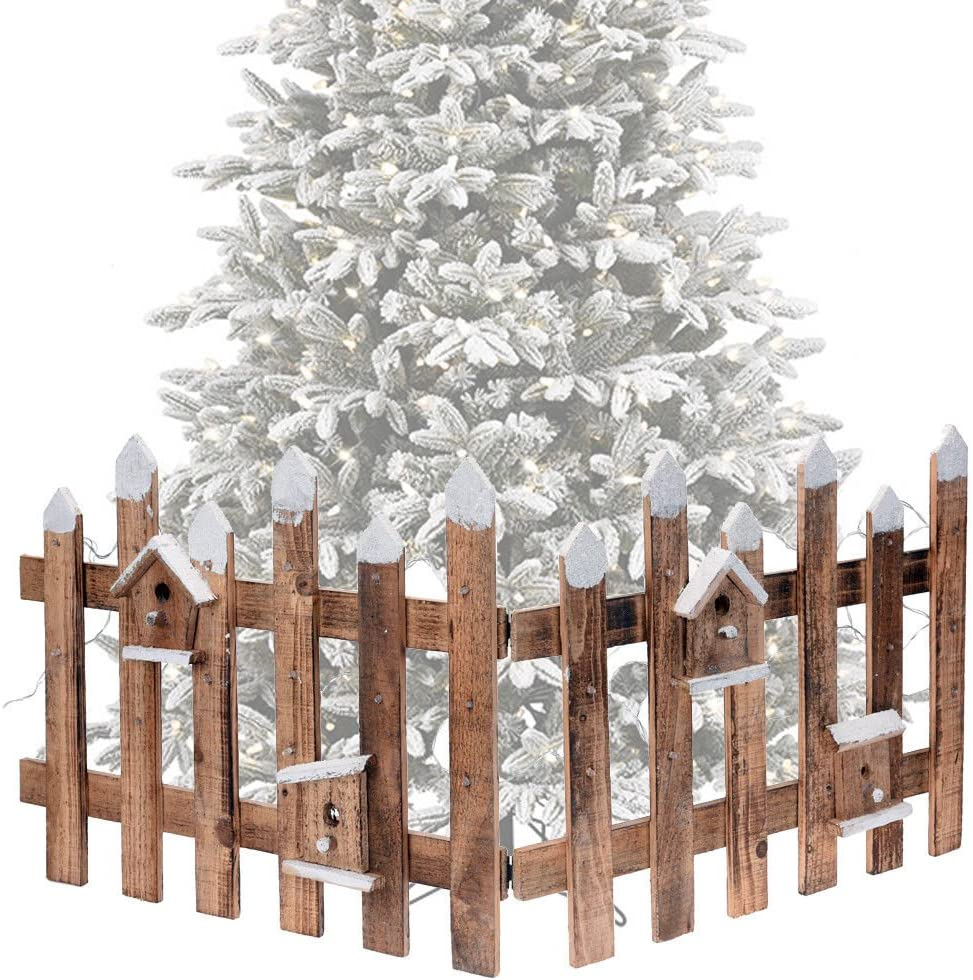 Wood Snow Fence 4 Ft H X 50 Ft L At Tractor Supply Co