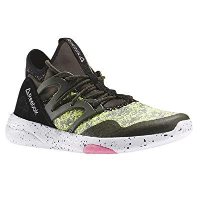 f710d339403 Reebok HAYASU dance shoes women  Amazon.co.uk  Sports   Outdoors