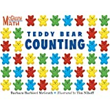 Teddy Bear Counting (McGrath Math)