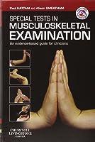 Handbook Of Kidney Transplantation (English