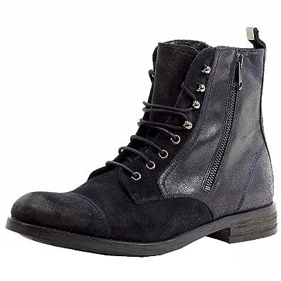 Diesel Hombres D-Kallien Zapatos 12 M US Hombres ZkjxrH8XVe