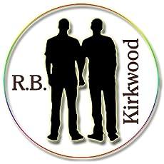 Richard B. Kirkwood