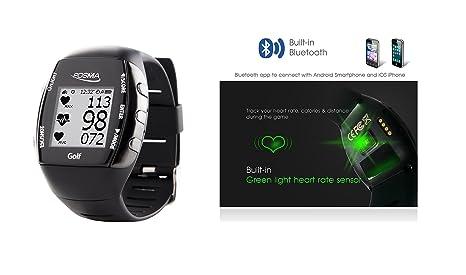 Laser Entfernungsmesser App : Entfernungsmesser android app agt lasermessgerät laser