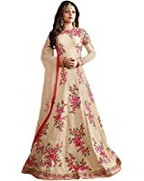 f860efe4b4 Readymade Bollywood Partywear indian/pakistani salwar Anarkali Suit SR-99007