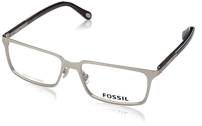 39b1b6d79e4 Fossil - FOS 6072