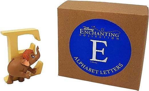 Con Licencia Oficial Bautizo en Caja Cerámica Disney Bebé Elefante ...