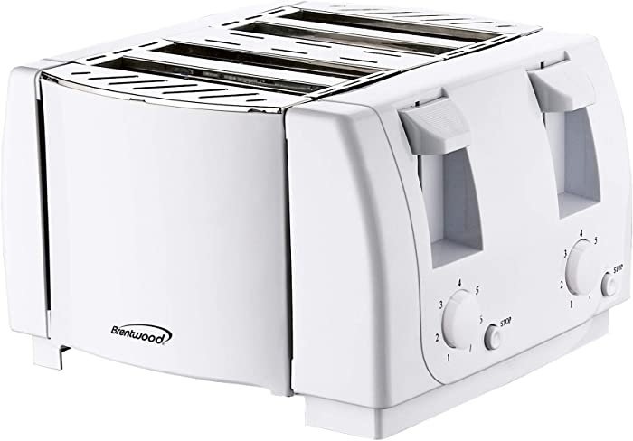 Top 10 Emeril Lagasse Air Fryer Oven
