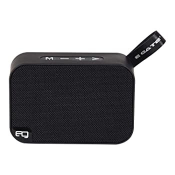Egate Bond B303 Portable Bluetooth Speaker