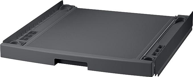 Samsung SKK-DD - Accesorio para lavadora (60,5 cm, hasta 15 kg ...
