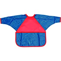 Childrens Factory Cf-400020 Toddler Smock by Children's Factory