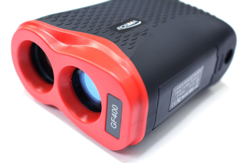 Entfernungsmesser Tacklife Mlr01 : Posma gf golf entfernungsmesser laser scope