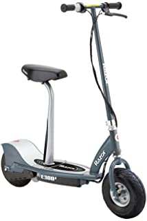 Urban Fox - Patinete Eléctrico Urban Street 1200W: Amazon.es ...