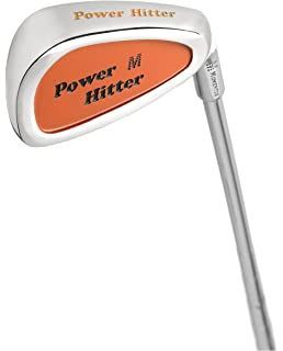 Amazon.com : Momentus Power Hitter Driver : Golf Drivers ...
