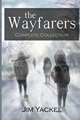 The Wayfarers Complete Collection Paperback