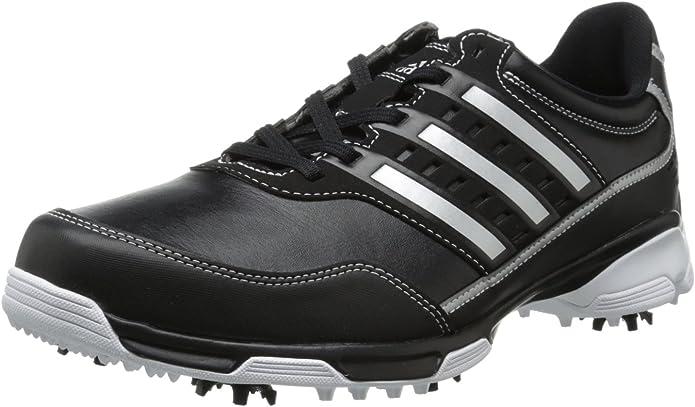 adidas Men's Golflite Traxion Shoe