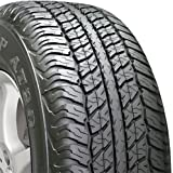 Dunlop Grandtrek AT20 All-Season Tire - 215/70R15  97S