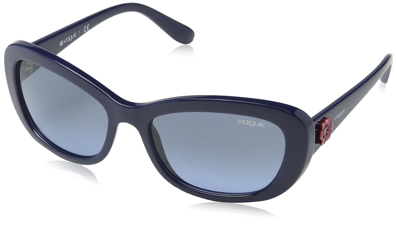 Vogue Sonnenbrille (VO2972S)