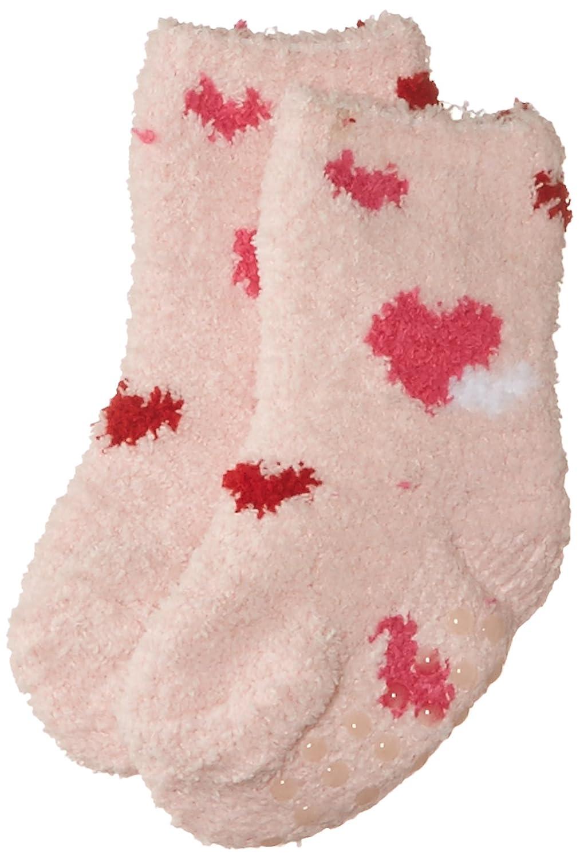 30% de descuento Playshoes Calcetines para niña - www.somethingbig.xyz 951771e8f09