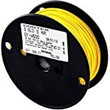 DOGTEK 500ft Boundary Wire For Electronic Dog Fence System