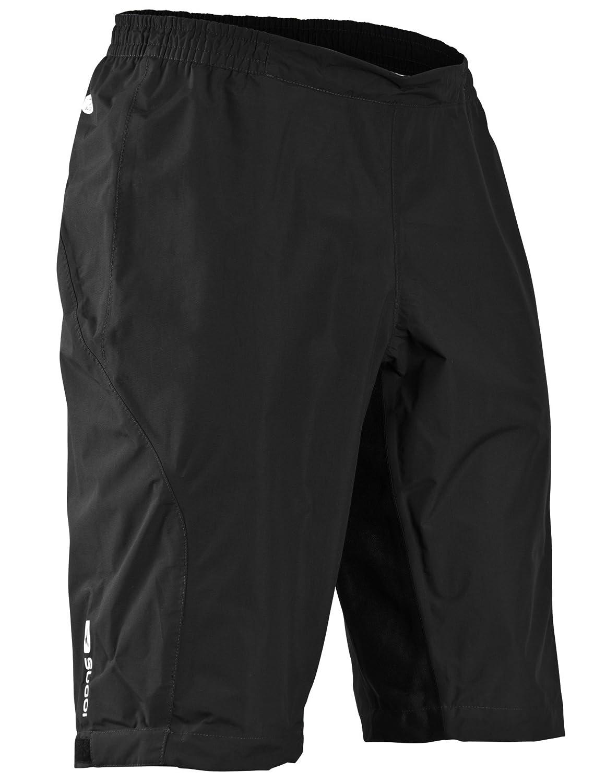 edbb2ae2764 Sugoi Men's RPM-X Waterproof Shorts