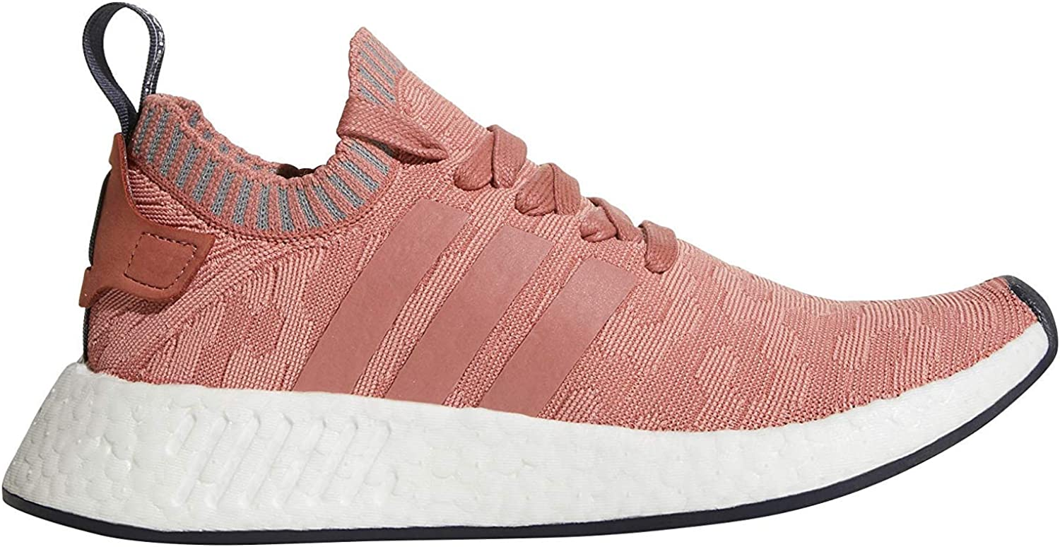adidas Originals Damen NMD_r2 Pk W Turnschuh: