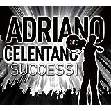 Adriano Celentano [2 CD]