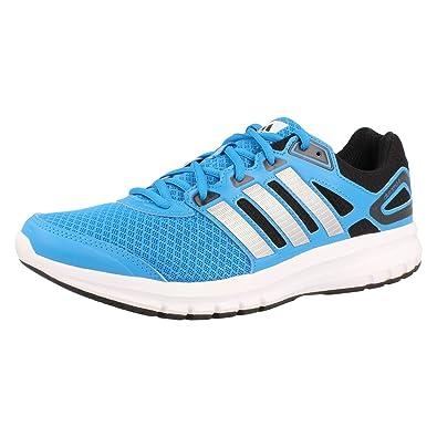 Adidas Herren Laufschuhe Sneaker Turnschuhe Gr. 48 Neu Schuhe