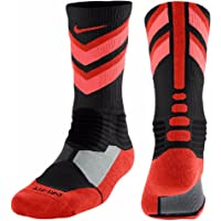 30c6d7b49dc Amazon Best Sellers: Best Men's Basketball Socks