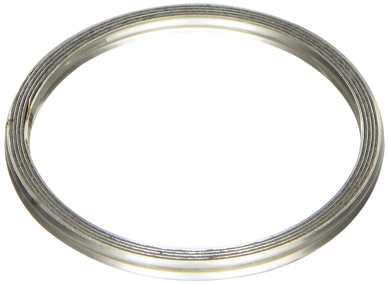 Bosal 256-708 Seal, exhaust pipe