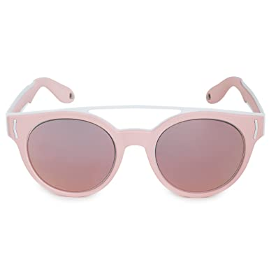 330b465a7c Amazon.com  Givenchy Women s Round Aviator Sunglasses