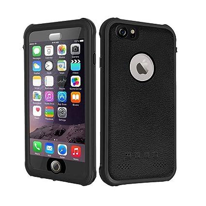 iphone 6 plus underwater case
